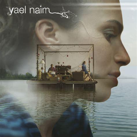 Genius 1000x 1 yael naim new soul lyrics genius lyrics