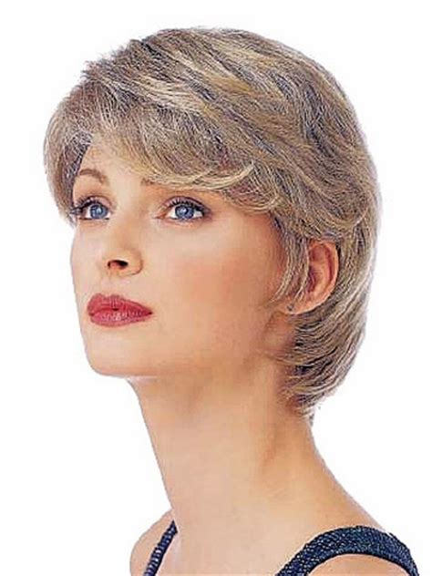 wigs for thinning hair popular wigs for women with thinning hair buy cheap wigs