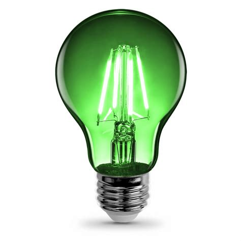 Led Light Bulbs For Ls Feit Electric Offers Led Light Bulbs Made Of Colored Glass Electronic House