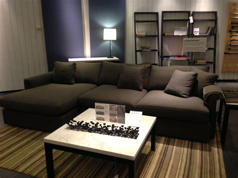 best crate and barrel sofa best of klyne ii 2 piece sectional sofa sectional sofas