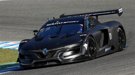 renault sport rs 01 top speed 2015 renaultsport r s 01 review top speed