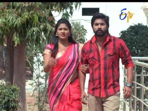 gokulamlo seetha movie pawan kalyan best emotional scene pawan gokulamlo seeta 4th february 2017 latest promo doovi