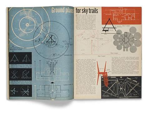 book layout theory 93 best book layout design images on pinterest