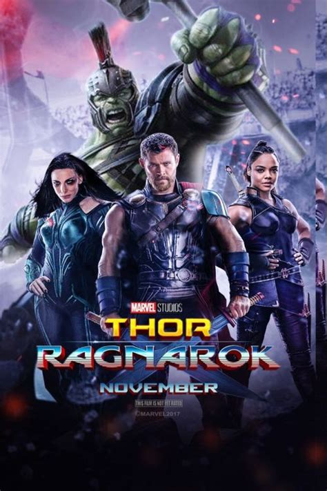 thor movie yify yify movie torrent download yts yify movies