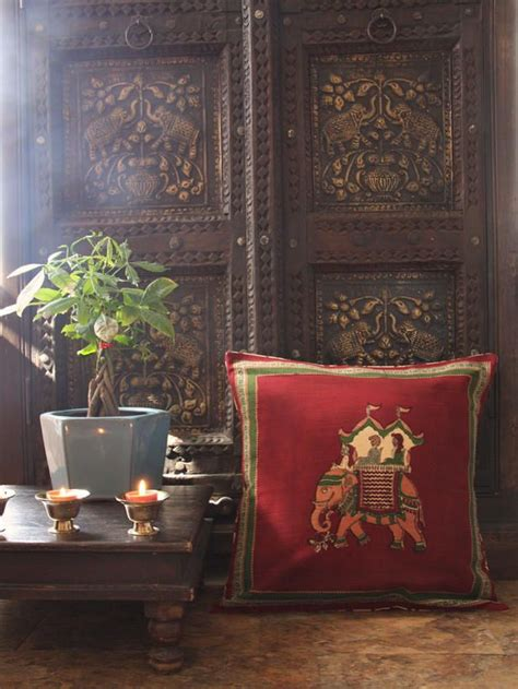 71 best indian interiors images on