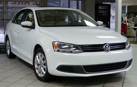 Volkswagen Jetta Se by Used 2014 Volkswagen Jetta 1 8t Se Marietta Ga