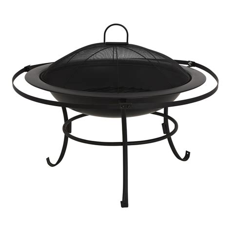 bunnings outdoor pit our range bunnings warehouse