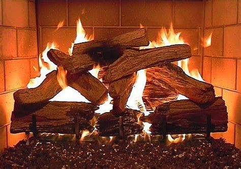 Burning Wood In A Fireplace by Keep Your Firewood Burning But Not