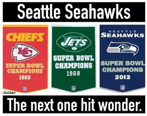 Seahawks Suck Meme - seahawks suck go 49ers pinterest seahawks