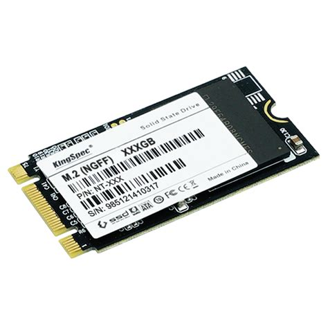 Team Ssd Msata M2 M2 2242 Sata 256gb Tm4ps4256gmc101 22 42mm m 2 ngff ssd 512gb 256gb 128gb 64gb sata ngff solid state drive for laptop