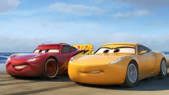 cars 3 2017 movie 35 wallpapers