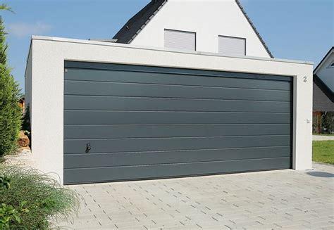 stellplatz vor garage baurecht tipps f 252 r garage und carport der bauherr