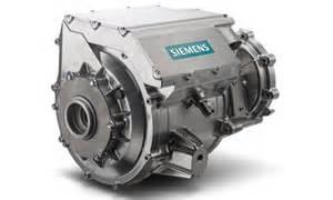 Electric Car Inverter Design Siemens New Ev Motor Inverter Combination Cuts Costs