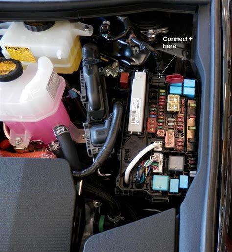 small engine repair training 2004 toyota prius transmission control toyota hybrid including prius will not start toyota hybrid starting problems what to do