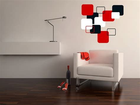 house wall design vinyl wall decals