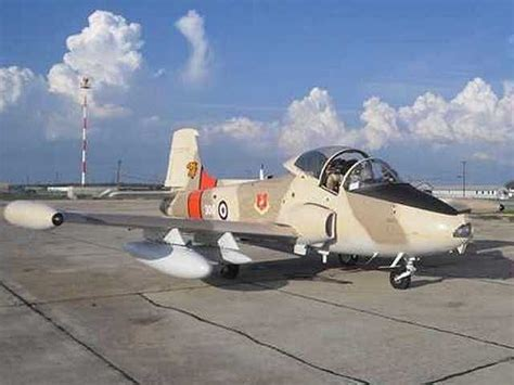 aircraft sales aircraft sales on pinterest rc planes for sale rc model