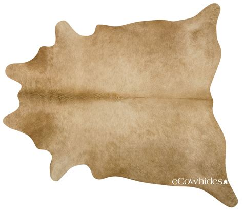 are cowhide rugs durable cow hide rugs cowhide outlet cow hide rug where can i buy a cowhide rug vivace leather cow