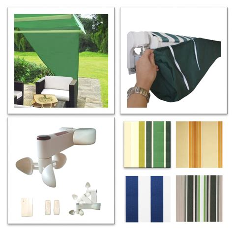 Awning Spares by Awnings For A Luxury And Shade At A Reasonable Price