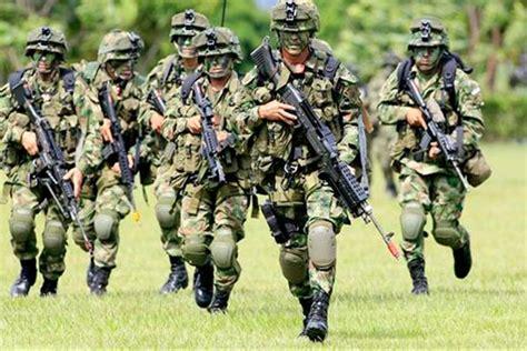 imagenes de luto del ejercito ej 233 rcito nacional mantiene abiertas las convocatorias para