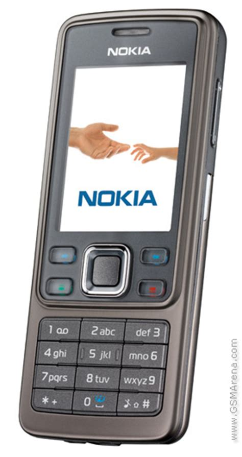 Pasaran Hp Nokia C3 00 nokia 6300i pictures official photos