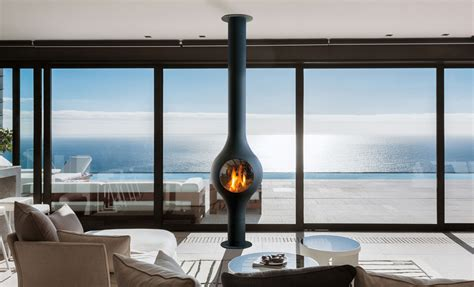 focus design fireplaces stoves modern barbecues focus