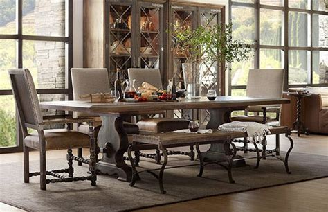 dining living room furniture living office bedroom furniture furniture