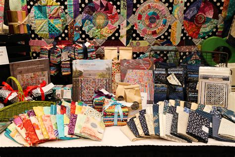 Road To Ca Quilt Show by Road To California Quilters Conference Showcase