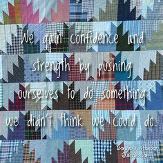 don t come easy the modern struggle books 1000 images about quiltville quotes on