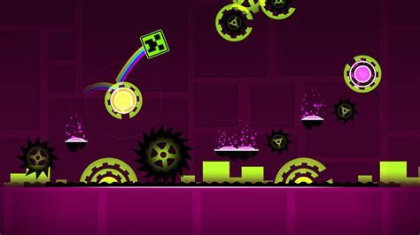 geometry dash full version windows geometry dash download