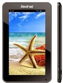Gambar Dan Tablet Advan E1c harga tablet advan vandroid e1c terbaru 2015 andro apk