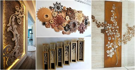 attractive Things To Hang On Walls #3: laser-cut-wall-decorations.jpg