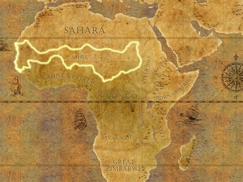 age of empires 3 africa maps aoe3 improvement mod