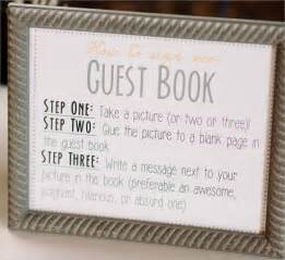 Wedding Guestbook Template by 10 Guest Books Psd Pdf