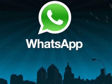 imagenes whatsapp trucadas cronicas de un hacker whatsapp c 243 mo enviar una imagen