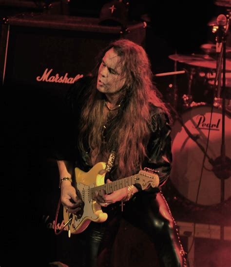 the gallery for gt yngwie malmsteen