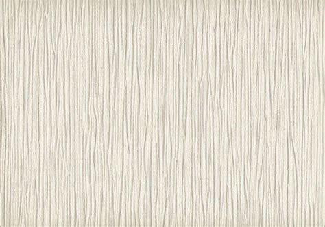 wallpaper for uneven walls uk creams