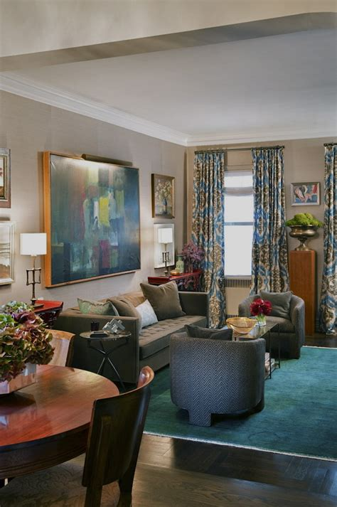 what length curtains for 9 foot ceilings 15 tips on how to make your ceiling look higher