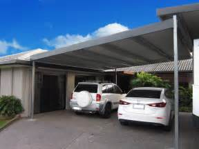 car port awnings carports rfmc the remodeling specialist