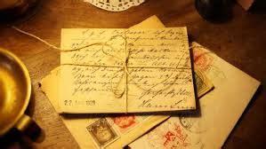 Letter Credit La Gi Letter Ngh茫a L 224 G 236 Ti蘯ソng Anh Esl