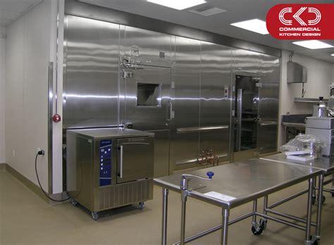 Cold Kitchen by Cold Commercial Kitchen Design Interior Design