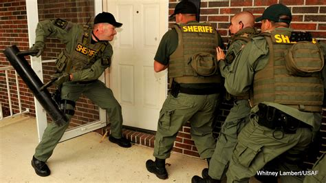 Wisconsin Warrant Search Wisconsin Court Need No Warrant To Enter Homes And