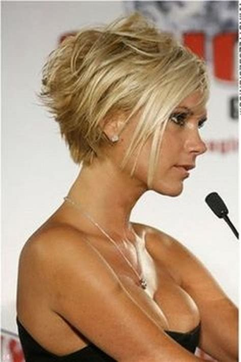 sexy hair styel sexy short hairstyles 2014
