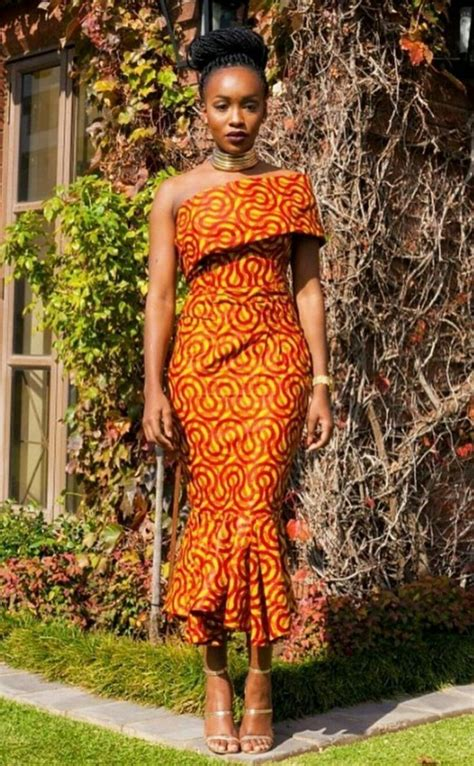 african styles for gown ovasion 1000 images about trajes africanos on pinterest african