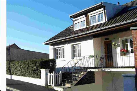 Vendre Ou Louer Sa Maison 3424 vendre ou louer sa maison vendre ou louer votre maison