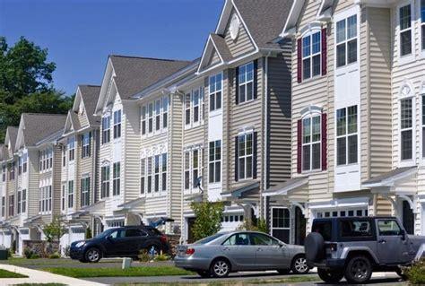workforce housing workforce housing program new castle county de official website