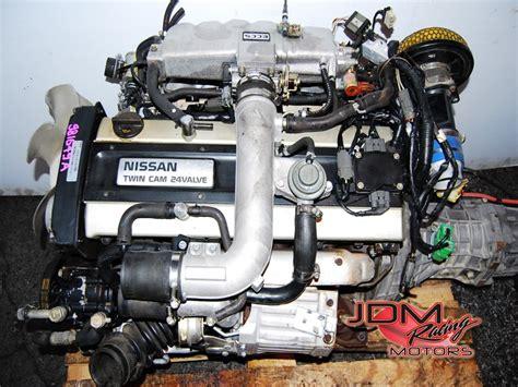 rb20det motor for sale nissan skyline gts r32 rb20det motors jdm engines jdm