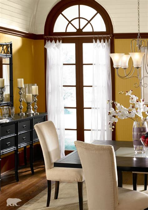 behr paint colors for dining room 1000 images about stylish dining rooms on