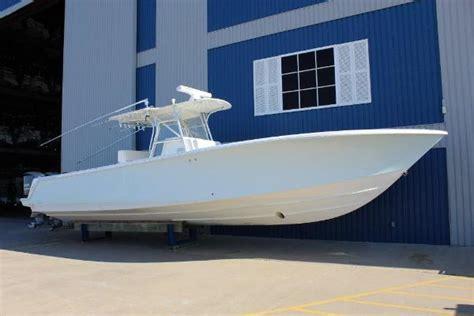 sea vee boats facebook sea vee boats for sale boats