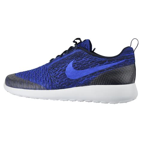 Nike Rosherun 1 nike roshe one rosherun print flyknit se free run