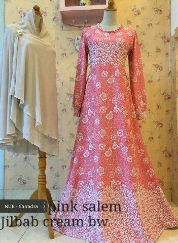 Jumbo 2025 Bahan Import Quality Fit To Xl shandra syar i galeri ayesha jual baju pesta modern